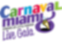 Logo_LiveGala.