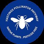 HPP logo_blue_Simplified_Avery labels.pn