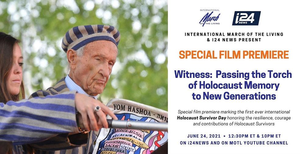 Witness-premiere-header-1536x786.jpg
