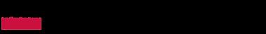 Jerusalem_Post_Logo png.png