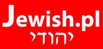 Jewish pl.png