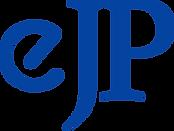 ejewish philantopy logo.png