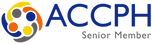 ACCPH Senior Member Logo Small 4.png