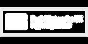 Social_Enterprise_Logo.png