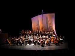 Concert 2004