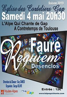 Requiem FAURE 3.jpg