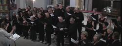 Concert à Barcelonnette