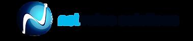 netvoice solutions logo