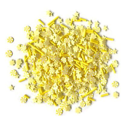 Sprinkletz Embellishments 12g Canary