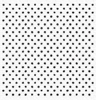 Splotchy Dots Background