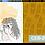 Thumbnail: Espiritu Boho