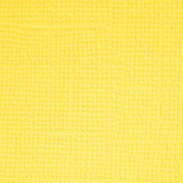 Lemon Textured Cardstock Blush