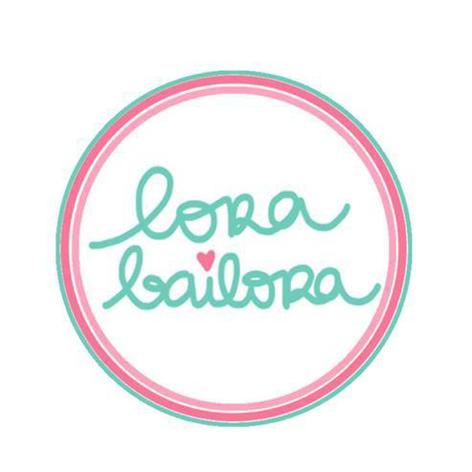 Logo-PF-Lora_1200x1200.png