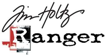 tim-holtz-ranger-logo.jpg