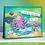 Thumbnail: Ocean Shell-Fie
