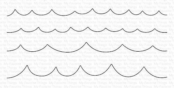 Ocean Motion Die-namics