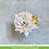 Thumbnail: Metallic cardstock - gold