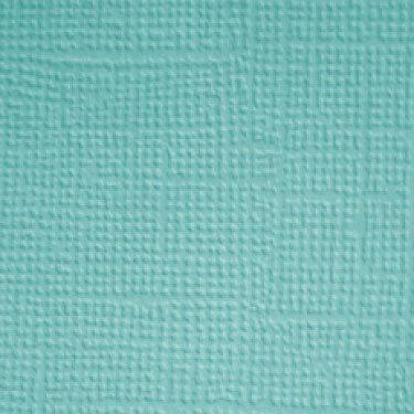 Sea Glass Textured Cardstock Blush