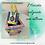 Thumbnail: Taller Maceta colgante con álbum