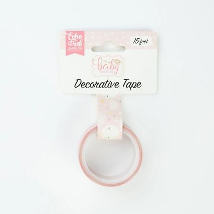 Sweet Dreams Washi Tape