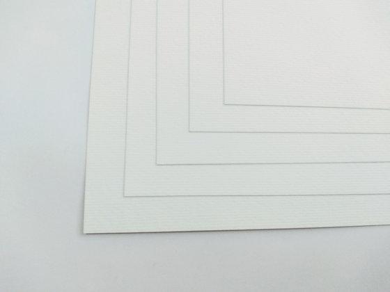 Blanco 5 Piezas