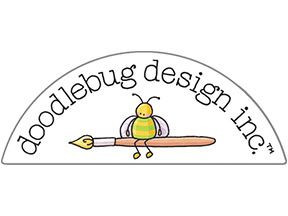 Doodlebug-Logo-288px-e1535055436282.jpg