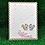 Thumbnail: Valentine Borders