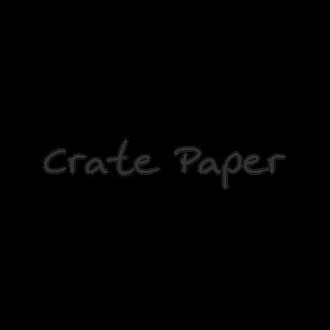 CratePaper_logo-1024x1024.png