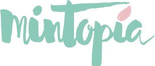 mintopia-logo-1448741356.jpg