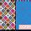 Thumbnail: Color y Folklore