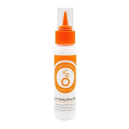 Craft Tacky Glue