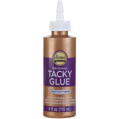 Tacky Glue 4oz