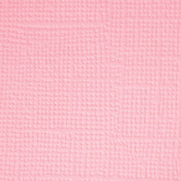 Textured Cardstock Blush
