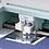 Thumbnail: Cricut Foil Transfer Kit