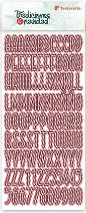 Stickers Tradiciones Navideñas