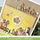 Thumbnail: Woodgrain cardstock - neutrals