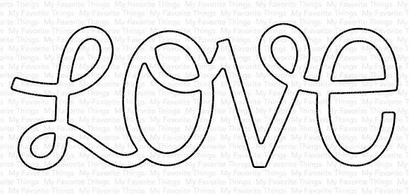 Loopy Love