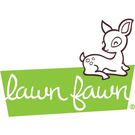 Logo-PF-LawnFawn.png