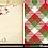 Thumbnail: Historias de Navidad Papel