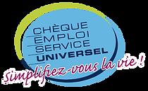 services à domicile aide à domicile service à la personne Lyon Rhône