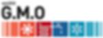 secrétaire administrative virtuelle délocalisée freelance Lyon Rhône Alpes