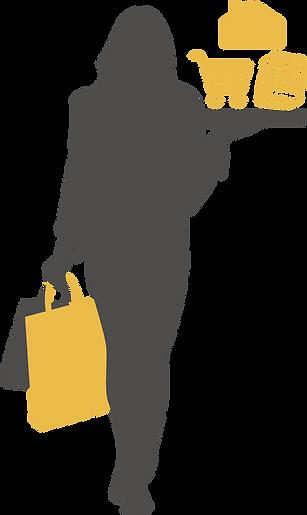 personal assistant conciergerie aide à domicile lyon