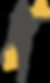 conciergerie concierge services au quotidien dépannage Lyon et région lyonnaise