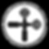 Logo-image-TBT2020-2.png