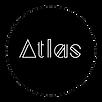 atlas-knights-morthorpe-pty-ltd.png