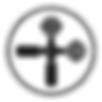 Logo-image-TBT2020.png