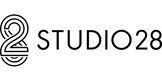 Studio28_Logo.png