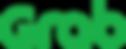 1280px-Grab_(application)_logo.svg (1).p