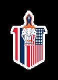 AUA Logo-Seal_Seal-Color.png