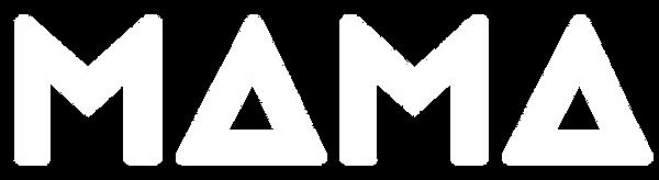 Logo - Mama Manoush